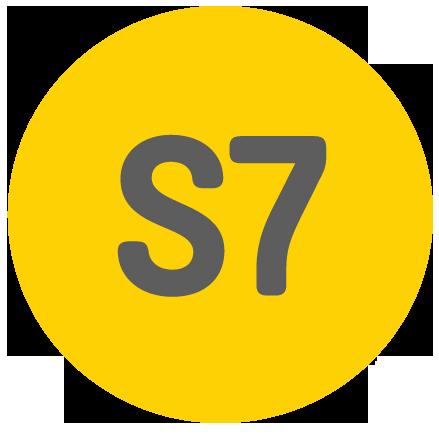 NUTRAM S7