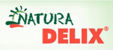 NATURA DELIX