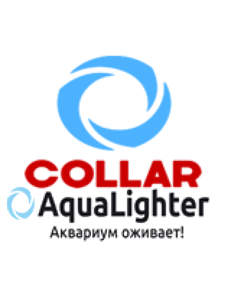 COLLAR AquaLighter