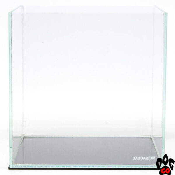 Настольный аквариум COLLAR DAQUARIUM 5 литров