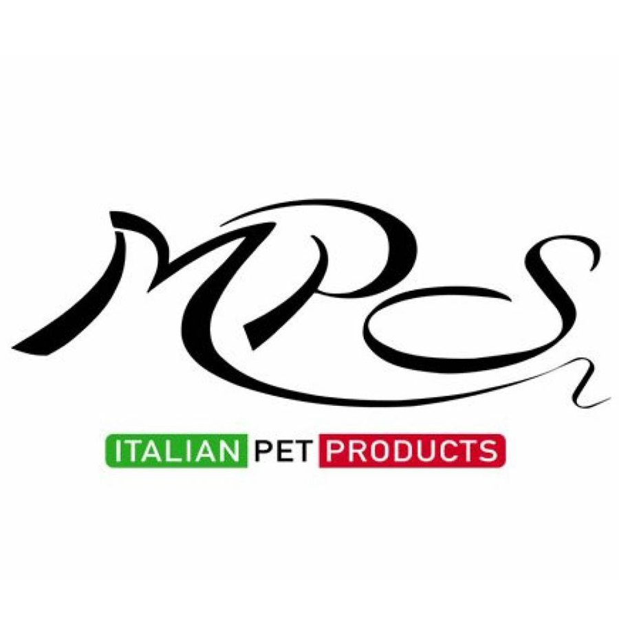 MPS Italian Pet Products