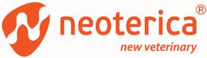 Neoterica