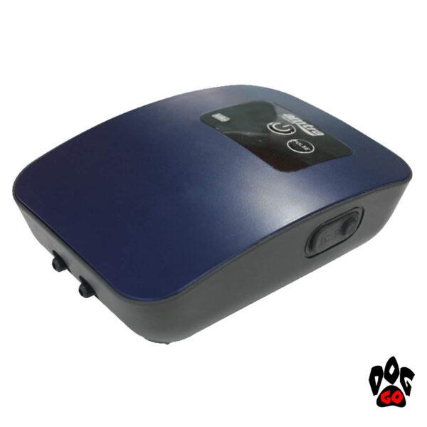 Компрессор для аквариума 100 литров Amtra AIR SYSTEM UPS 120 SET, до 11ч-1