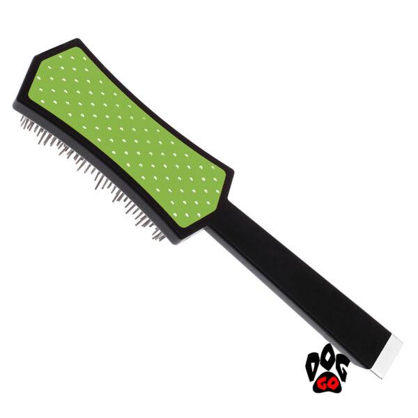 Расчески для собак с длинной шерстью Iv San Bernard DISTRIKA-2