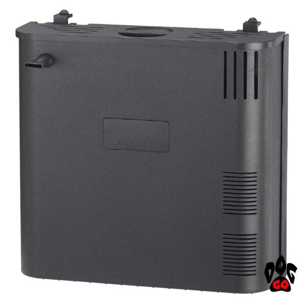 Внутренний фильтр для аквариума до 150 литров AMTRA FILTERING BOX 150 с местом для обогревателя-1