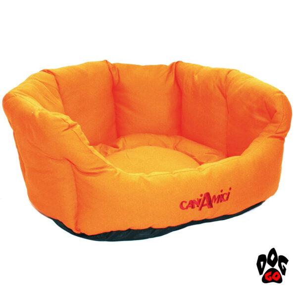 CROCI Диван для маленьких собак и кошек Gaia-1