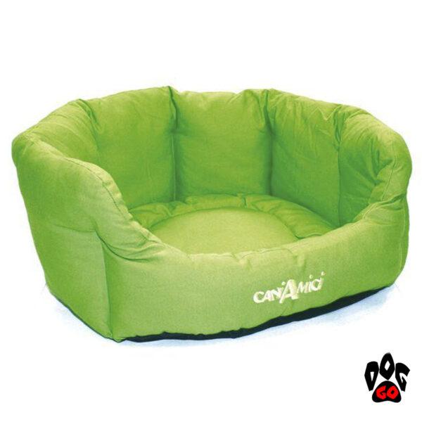 CROCI Диван для маленьких собак и кошек Gaia-2