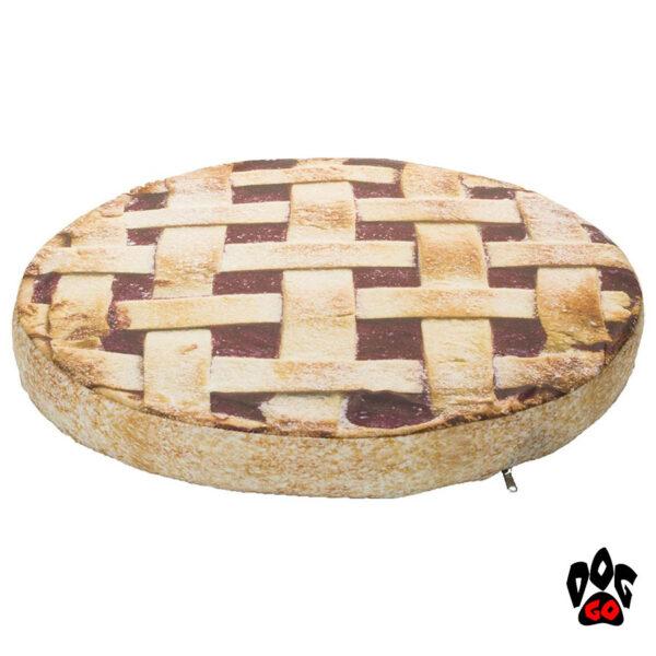 Подушка для собак CROCI CAKE, Д50х5см-1