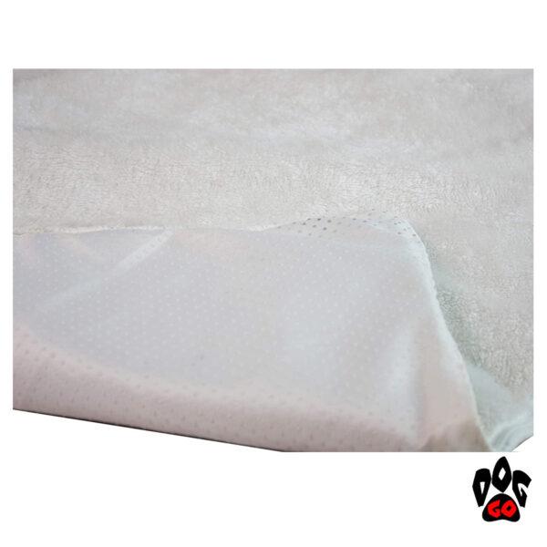Согревающий коврик для собак CROCI FURRY, ворс-4