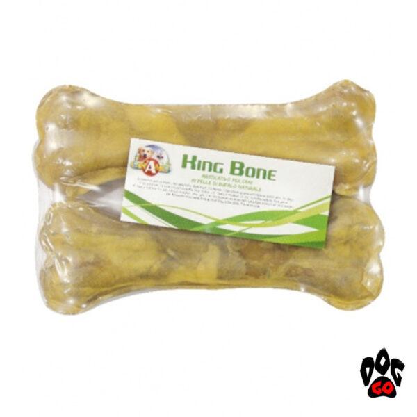 Кости для собак из сухожилий CROCI KingBone-3