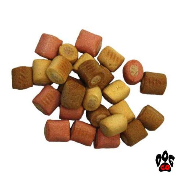 Печенье для собак CROCI GRANNY'S BISCUITS (350г, 2.5кг)-4