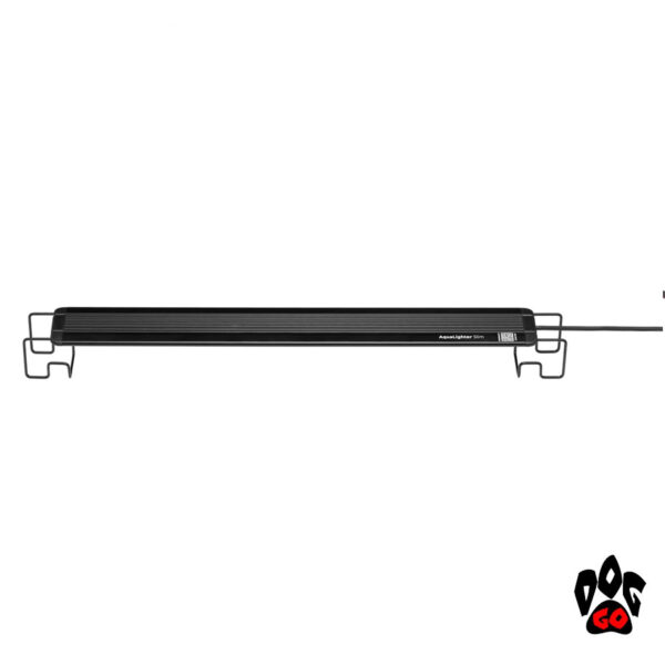 Лед освещение для аквариума AquaLighter Slim, 6500 К-1