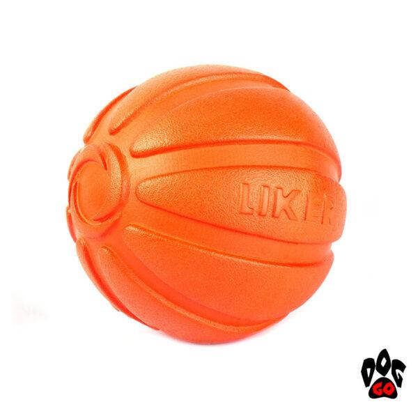 Лайкер мяч для собак COLLAR-4