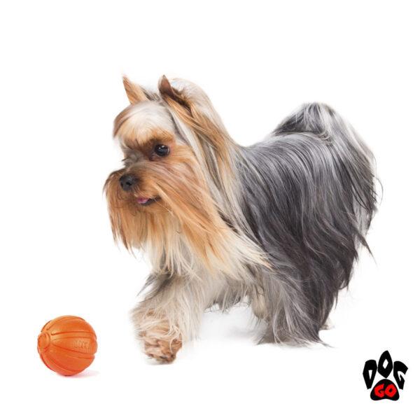 Мячи для собак COLLAR ЛАЙКЕР Микс, 3 размера-2