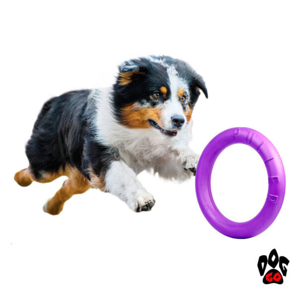 Пуллер для собак COLLAR-2