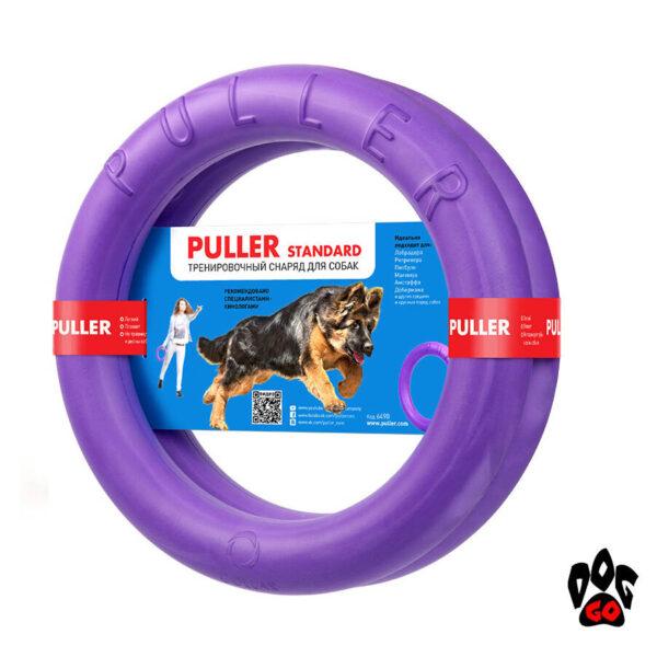 Пуллер для собак COLLAR-5