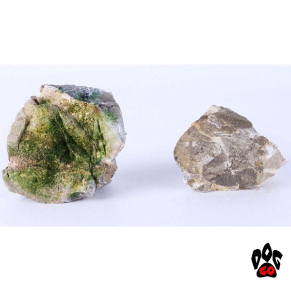 Средство для чистки камней от водорослей в аквариуме, aCLEER AquaLighter, 30 мл-2