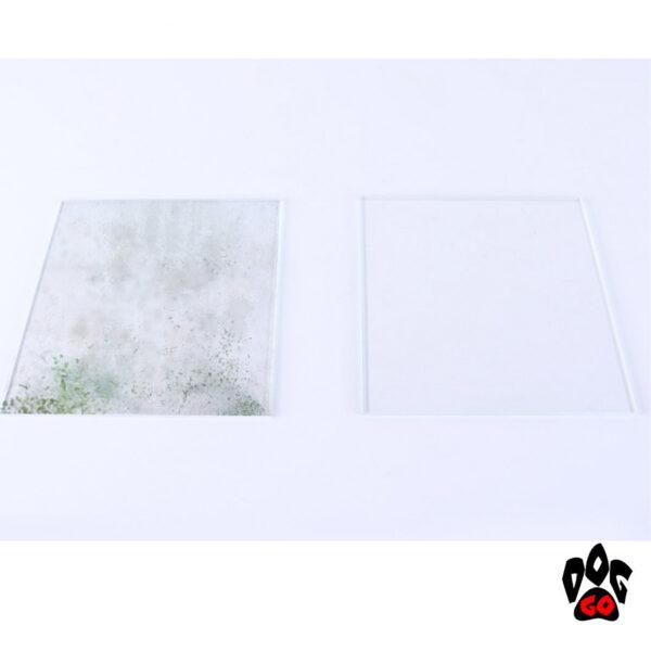 Средство для чистки стекол аквариума aCLEER AquaLighter, 30 мл-2