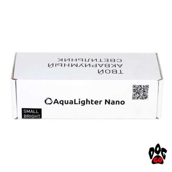 Светильник LED AquaLighter Nano, 25л, 6500К-5