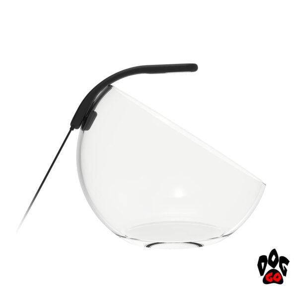 Светодиодный светильник для аквариума 20л AquaLighter Nano Soft, 5500K-2
