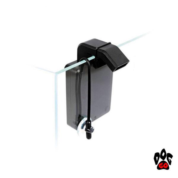 Вентилятор для охлаждения аквариума AquaLighter aFAN Pro, до 100 л-3