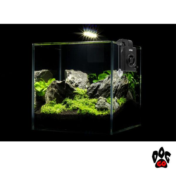 Вентилятор для охлаждения аквариума AquaLighter aFAN Pro, до 100 л-5