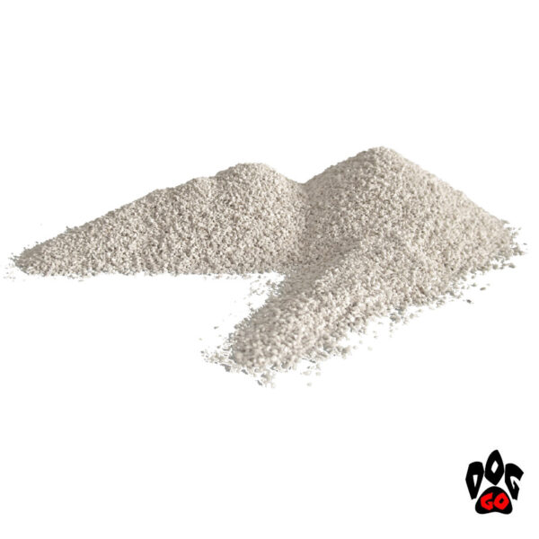 Песок для морского аквариума AMTRA, Грунт SAMOA SAND, 10кг-1